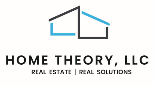 Home Theory LLC